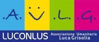 Luconlus